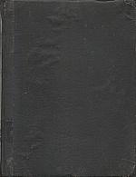 : Legionářský almanach 1923, 1922