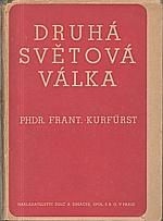 Kurfürst: Druhá světová válka, 1947