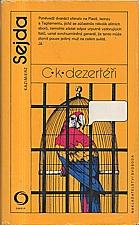 Sejda: C. k. dezertéři, 1983