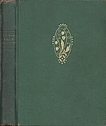 Wren: Pevnost mrtvých, 1927