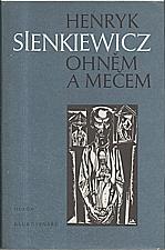 Sienkiewicz: Ohněm a mečem, 1986