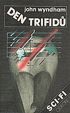 Wyndham: Den trifidů, 1990