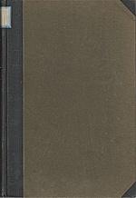 Hromádka: S druhého břehu, 1946