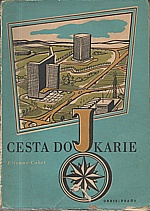 Cabet: Cesta do Ikarie, 1950