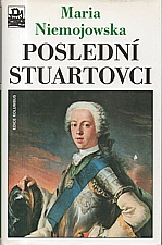Niemojowska: Poslední Stuartovci, 2002