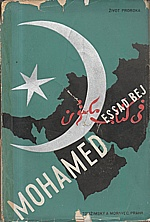 Essad: Mohamed, 1935
