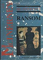 McInerney: Ransom, 1994