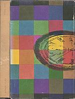 Vian: Pěna dní, 1967