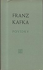 Kafka: Povídky, 1964