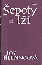 Fielding: Šepoty a lži, 2003