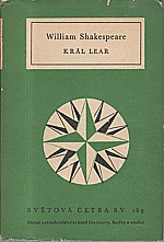 Shakespeare: Král Lear, 1958