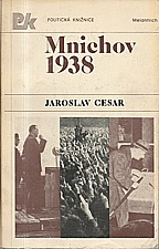 Cesar: Mnichov 1938, 1978