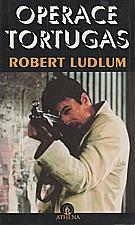 Ludlum: Operace Tortugas, 1993