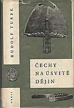 Turek: Čechy na úsvitě dějin, 2000