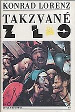 Lorenz: Takzvané zlo, 1992