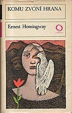 Hemingway: Komu zvoní hrana, 1977