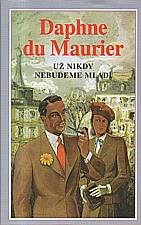 Du Maurier: Už nikdy nebudeme mladí, 1999