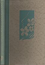 Knap: Réva na zdi, 1941
