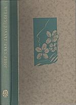 Knap: Zaváté šlépěje, 1940