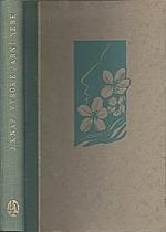 Knap: Vysoké jarní nebe, 1941