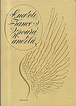 France: Vzpoura andělů, 1975