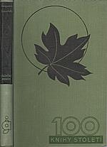 Lacretelle: Olověné peníze, 1935