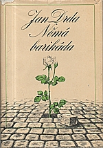 Drda: Němá barikáda, 1975