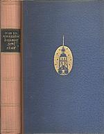 Lo-Johansson: Dobrou noc, země, 1940