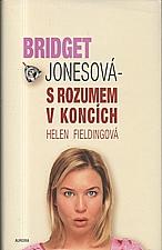 Fielding: Bridget Jonesová - s rozumem v koncích, 2004