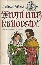 Vaňková: První muž království, 1983