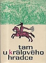 Pletka: Tam u Králového Hradce, 1966