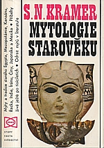 : Mytologie starověku, 1977