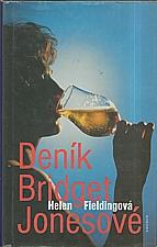 Fielding: Deník Bridget Jonesové, 1998