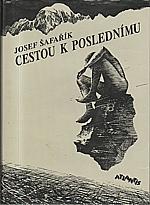 Šafařík: Cestou k poslednímu, 1992