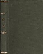 Ewers: Zaklínač duchů, 1925