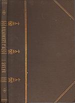 Lermontov: Básně. I. 1828-1832, 1892