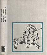 Hrochová: Křižáci v Levantě, 1975