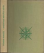 Dorazil: Objevitelé nových světů, 1959
