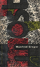 Gregor: Most, 1962
