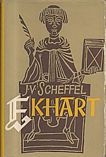 Scheffel: Ekhart, 1957