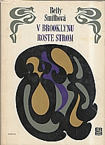 Smith: V Brooklynu roste strom, 1970