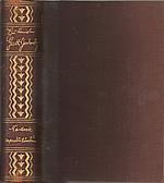 Guth-Jarkovský: Paměti. Díl III, Na dvoře republikánském 1919-1925. Část 1, Obřadnictví ; Část 2, Řád Bílého lva, 1929