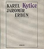 Erben: Kytice, 1988