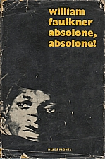 Faulkner: Absolone, Absolone!, 1966