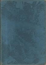 Žák: Kámen mudrců, 1946