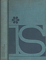 Šamalík: Člověk a instituce, 1967