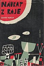 Vejdělek: Návrat z ráje, 1961