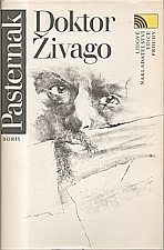 Pasternak: Doktor Živago, 1990