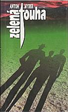Myrer: Zelená touha, 1995