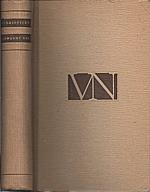 Neff: Filosofický slovník pro samouky neboli Antigorgias, 1948